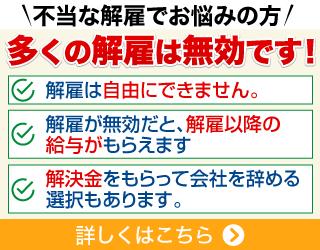 kaiko_bn